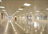 Освещения склада, освещение базы, освещение промышленных объектов. Подбор оборудования, монтаж, пусконаладка., фото 5