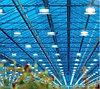 Освещение теплиц, монтаж светового оборудования в теплицы., фото 4