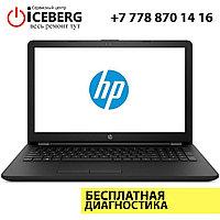 Ремонт ноутбуков и компьютеров HP