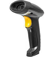 Сканер штрихкода проводной Newland HR3280RU