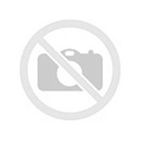 РЕЗИНОМЕТАЛИКА  FORD  КОРОМЫСЛО КЛАПАНА + ВТУЛКА  TRANSIT  M12/M15  2,5D  87->