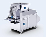 Формовочная машина AFM: формирует ваш продукт в правильную форму, фото 5