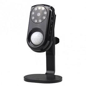 Портативная Автономная камера GM01
