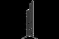 Телевизор TCL ANDROID 32S60A, фото 2