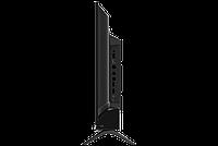 Телевизор TCL ANDROID 32S60A, фото 3