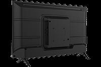 Телевизор TCL ANDROID 32S60A, фото 4