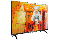 Телевизор TCL ANDROID 32S60A, фото 6