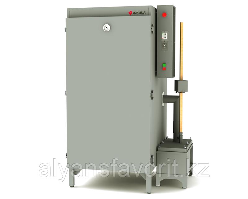 Камера электростатического холодного копчения Ижица-1200М3