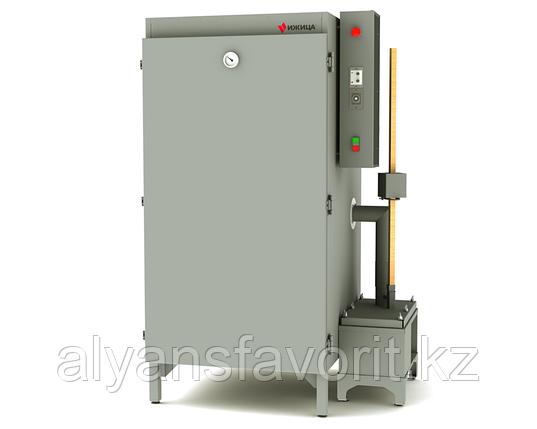 Камера электростатического холодного копчения Ижица-1200М3, фото 2