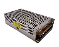 Блок питания для светодиодных лент 5 Вт, 40 A (200 Вт), 200-240 В