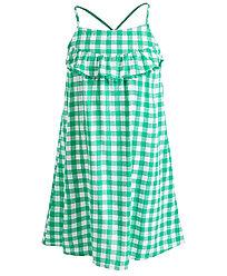 Epic Threads Детское платье для девочек 2000000408798