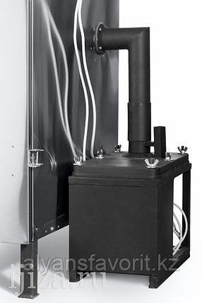 Камера электростатического холодного копчения Ижица-1200М2, фото 2