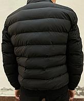 Куртка Billionaire чер 20080, фото 1