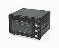 Мини печь электрическая Saray MNO-103, фото 1