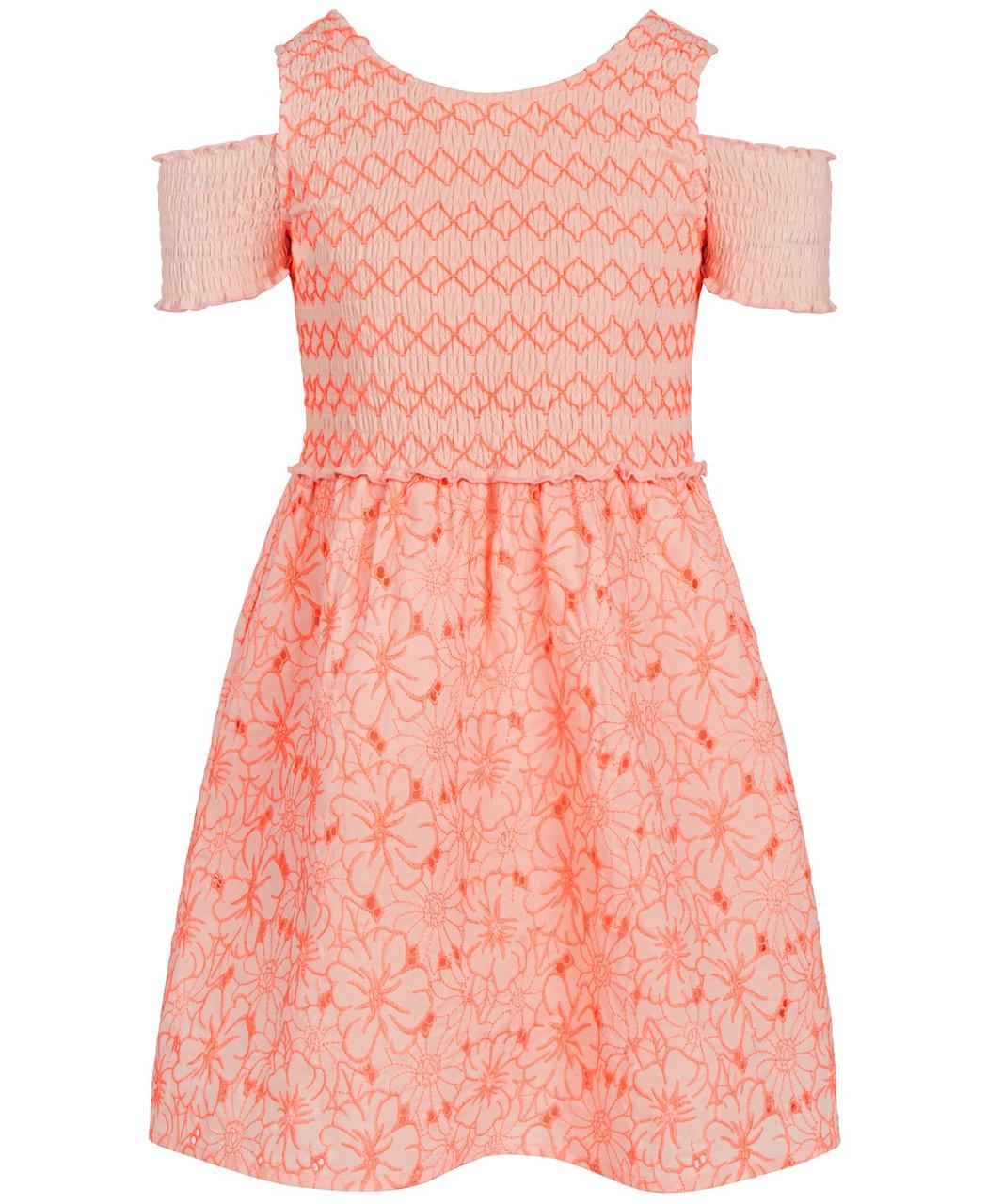 Epic Threads Детское платье для девочек 2000000409238