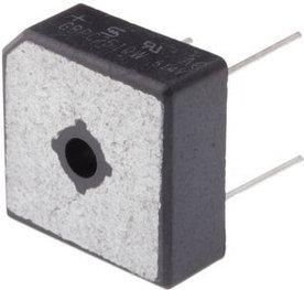 Диод GBPC2510W