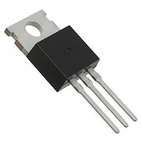 Транзистор TYN112
