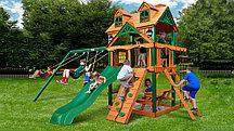 Детская игровая площадка Рассвет Ривьера