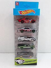 Машинки Hot wheels Super Car. Хотвилс.