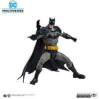 "McFarlane ""Мультивселенная DC"" Фигурка Бэтмена Detective Comics #1000"