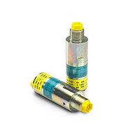 Мультипликаторы давления miniBOOSTER HC1