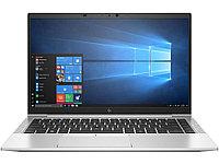 """Ноутбук HP EliteBook 840 G7 (1J5U2EA), 14"""" FHD/ Intel Core i5-10210U/ 8GB/ 256 GB SSD/ Windows 10 Pro"""