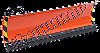 Снегоуборочный отвал ATV 1,5 М (для квадроцикла) быстросъемный.