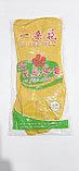Гелевые перчатки «Пальма» «Лилия» (желтый, бежевый) Вес одной пары 63 гр., фото 5