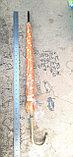 Зонты цветные женские, фото 2