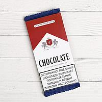 Шоколад  Chocolate 100 гр