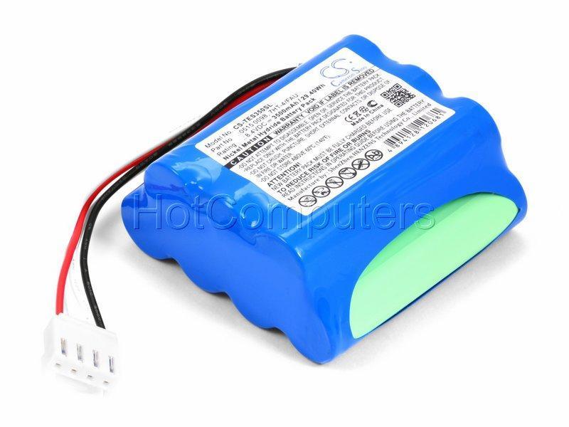 Аккумулятор для блока анализатора Testo 350 (0515 0039)