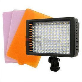 Свет для камеры HD-160