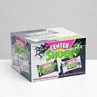 Жевательная резинка Center Monster 1шт