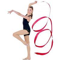 Трико для гимнастики и хореографии 80 DEN Solo Цвет Телесный Размер 4(170-176)