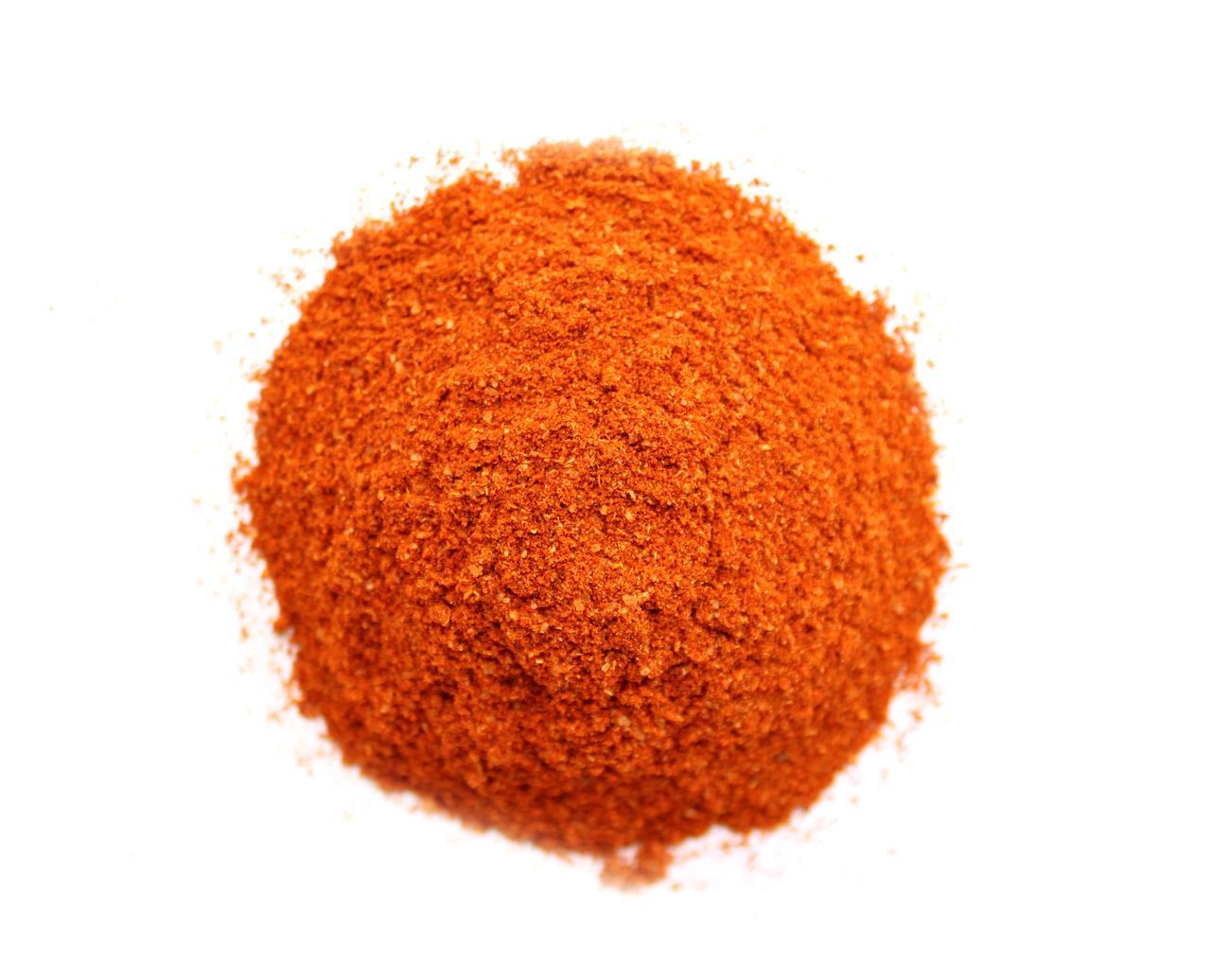 Сванская красная соль, 50гр