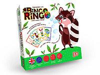 """Настольная игра """"Bingo Ringo"""" арт.GBR-01-01E"""