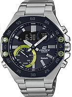 Наручные часы Casio ECB-10DB-1AEF, фото 1