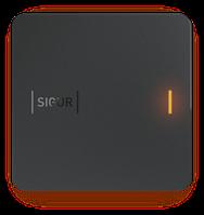 Считыватель Sigur MR1 / MR1 BLE