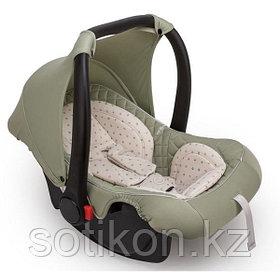 Happy Baby SKYLER V2
