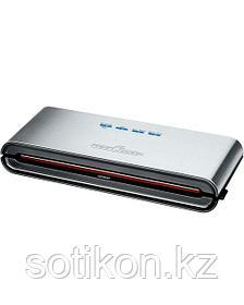CLATRONIC PC-VK 1080