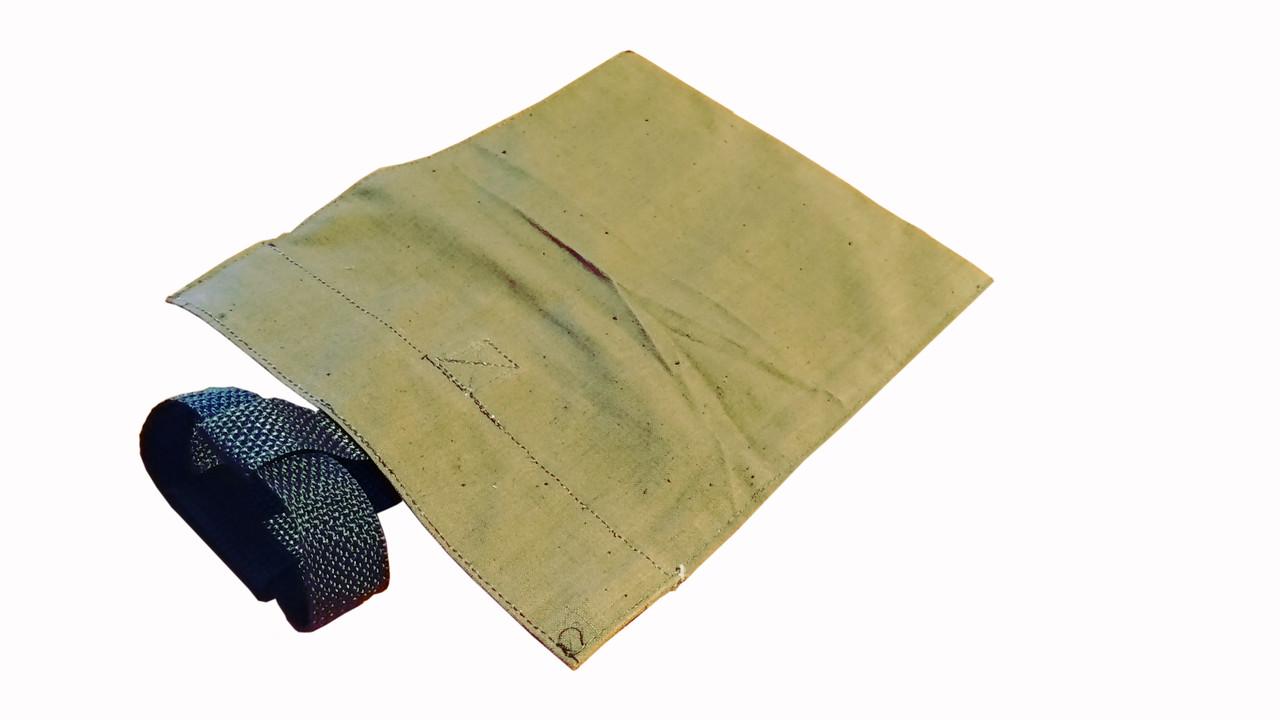 Чехол для лопатки туристической (саперной) МПЛ-50