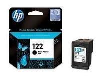 Картридж HP Europe CH561HE (CH561HE)