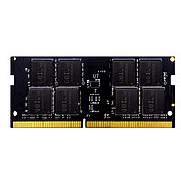 Оперативная памятGEIL PC4-21330 SO-DIMM 19-19-19-43 GS44GB2666C19SC 4Gb