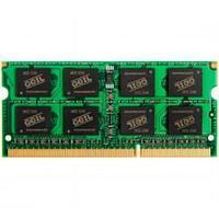 Оперативная память GEIL GS38GB1600C11S 15V oem