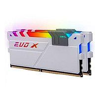 Оперативная память Geil EVO X II GEXSG416GB3000C16ADC