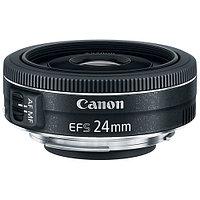 Для зеркальных камер Canon