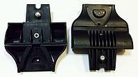 Адаптер крепления люльки-переноски к раме TUTIS (комплект) (M.C)
