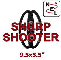Катушка Нел Снайпер, Nel Sharp...