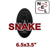 Катушка Нел Снек, Nel Snake