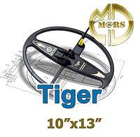 Катушка Марс Тигр, Mars Tiger